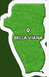 Bella Viana